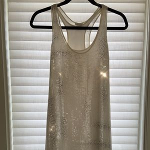 ✨Club Monaco Sequins Dress ✨